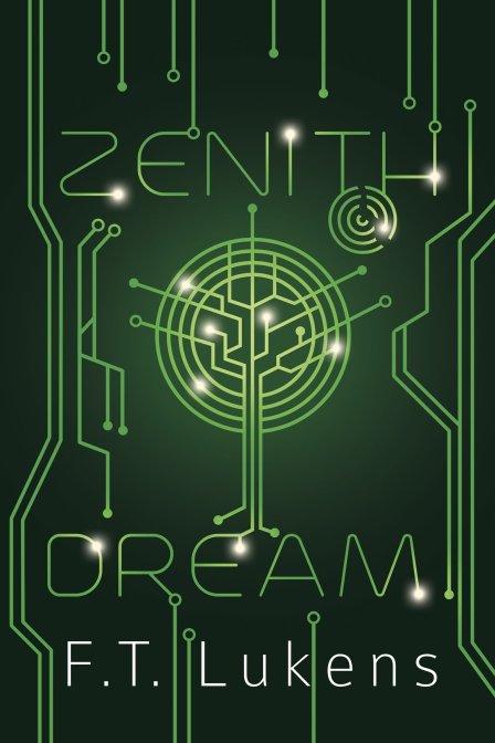 Zenith_Dream_cover